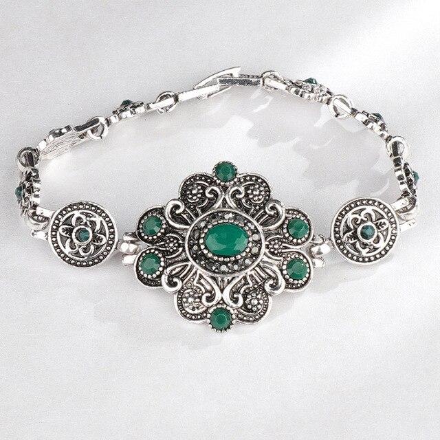 Wbmqda Bohemian Bracelet...
