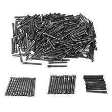 Plastic Pigment-Mixer Tattoo Accesories Mixing-Sticks for Supply Body-Art 100pcs/Bag