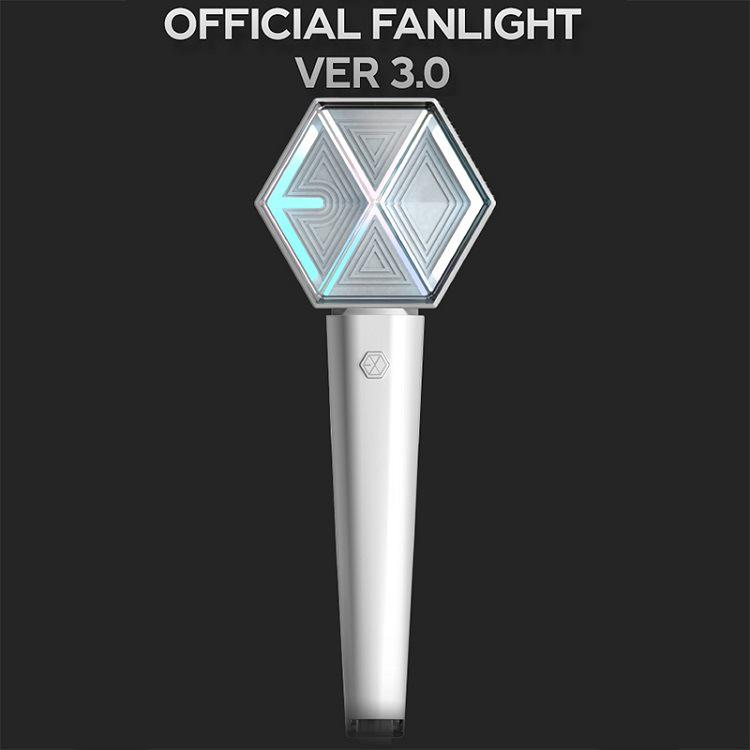 EXO Light Stick Official