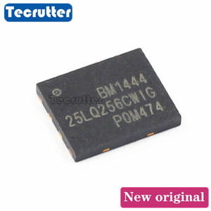 Image 3 - 5 個 GD25LQ256CWIG WSON8 6 × 5 GD25LQ256 32 メガバイト 256 ビット