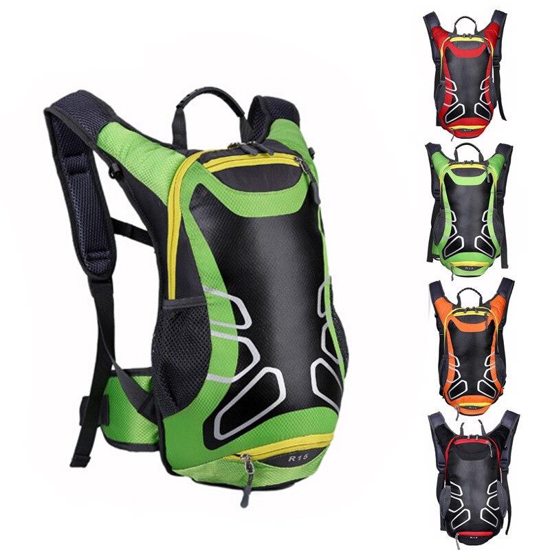 Motorcycle Waterproof Helmet Bag Riding Shoulder Bag for motocykle yamaha bag bolso motocicleta motorbike backpack sacoches moto