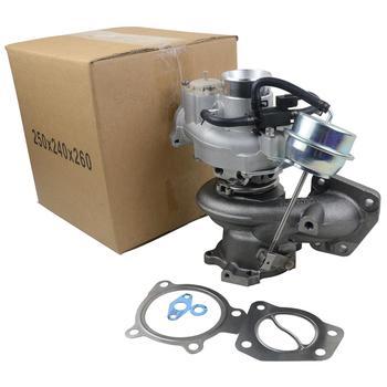 AP02 Turbo nuevo 2,0 turbocargador para Opel Astra J GTC GT Insignia...