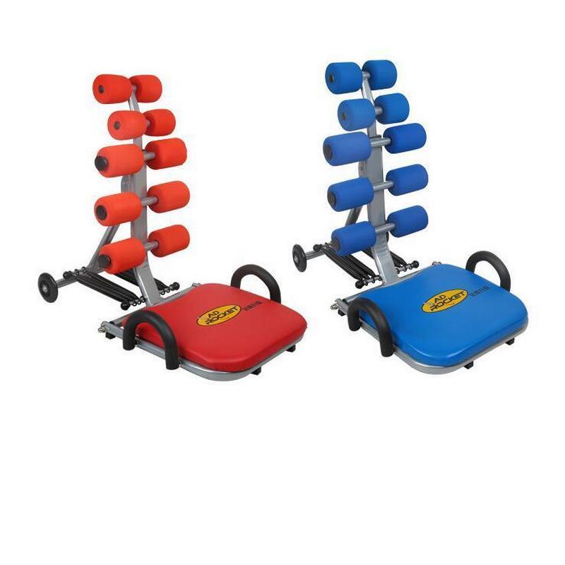 Brand fitness equipment exercise machine Training Abs