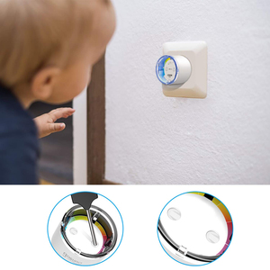 Image 5 - Wifi inteligentne gniazdo zasilania ue elektryczne gniazdka ścienne 10A czas głos bezprzewodowy pilot przez Tuya Smartlife Alexa Google Home