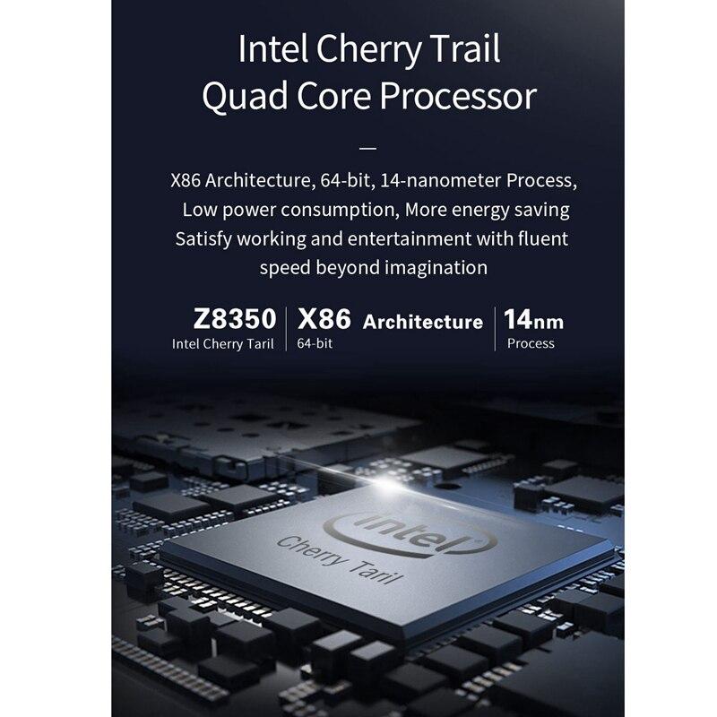 core notebook 1.44 ghz 4 gb lpddr3 64 gb emmc windows 10 eua