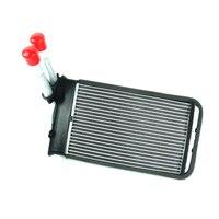 NEW FRONT HVAC Heater Core   Radiator for AUDI-80/90/A4SKODA 8D1 819 030 8D1 819 031B8D1 819 030B 893 819 030A8D1 819 031A