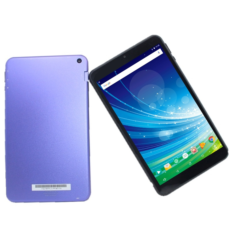 Double 11 SALES !! G10  7 Inch Android 4.4 1GB+8GB  With Original Bluetooth Keyboard Case 1024 X 600 IPS Screen