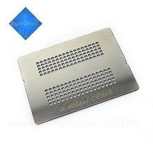 1 шт. / Лот DDR5 0,45 мм размер чипа памяти трафареты в наличии