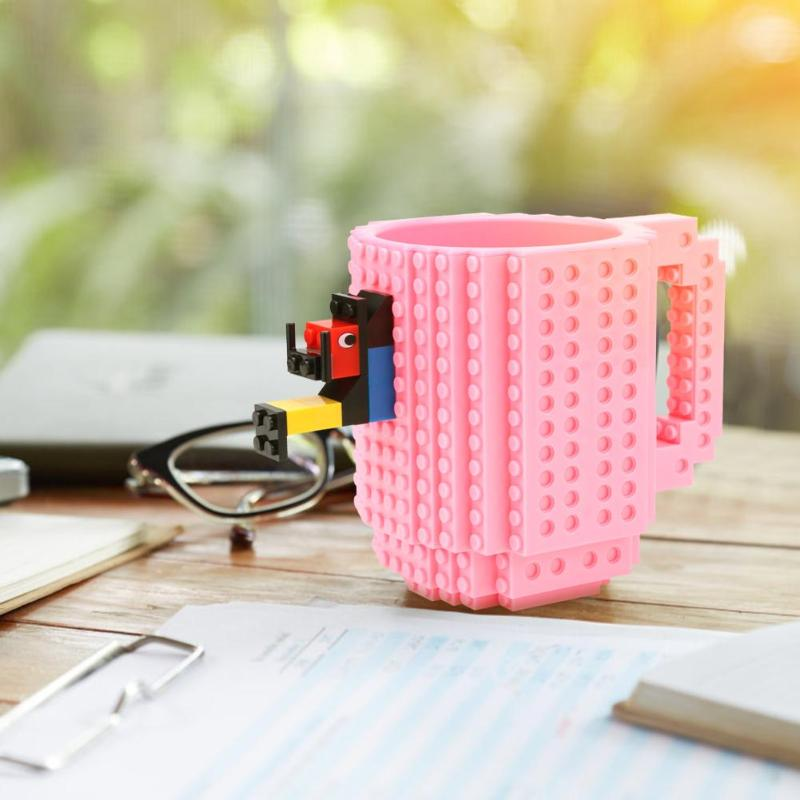 Кофейные кружки, креативные чашки для путешествий, детские столовые приборы для взрослых, кружка kubek, чашка для смешивания напитков, набор п...
