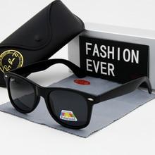Sun glasses Men Women Sunglasses polarized Driving Brand