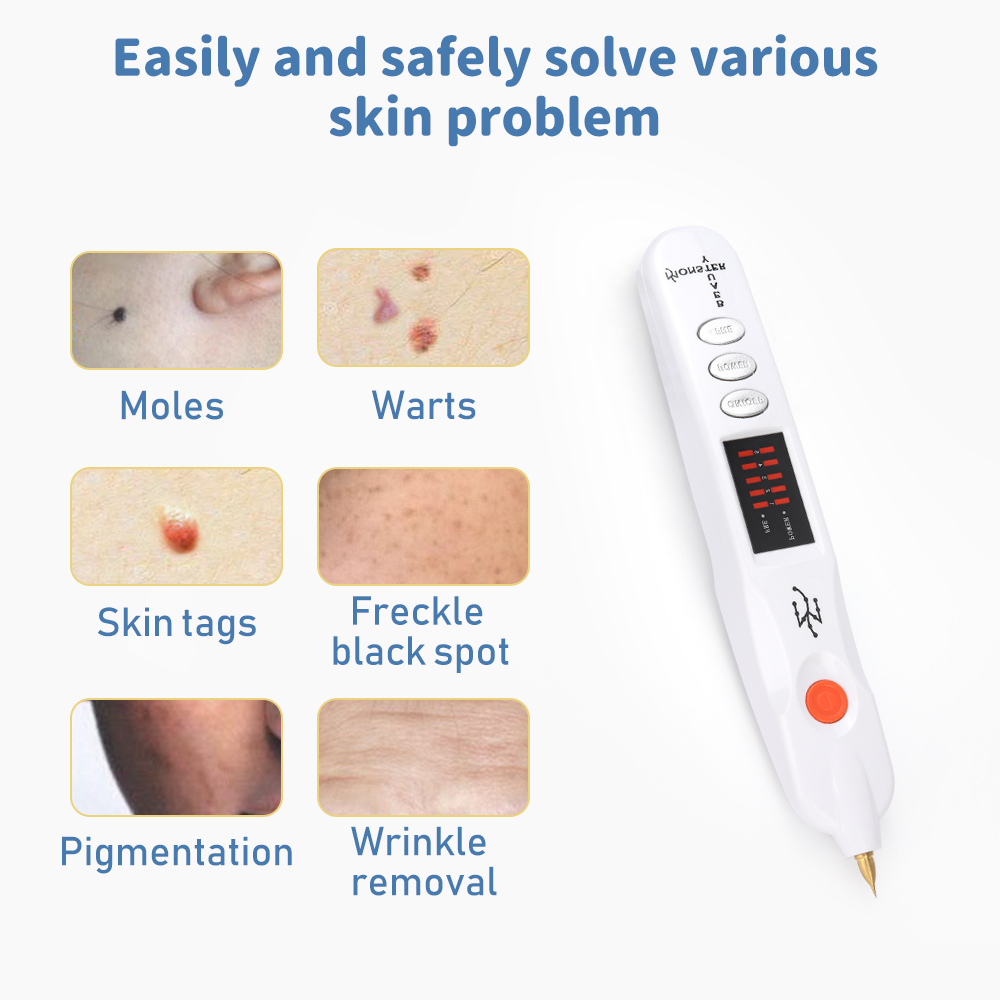 mole removal dark spot remover wart remover age spot remover dark spot treatment best dark spot remover spot treatment mole removal at home best treatment for dark spots on face spot remover mole removal pen skin mole removal dark spot remover for face best dark spot treatment best treatment for brown spots on face best dark spot remover for face