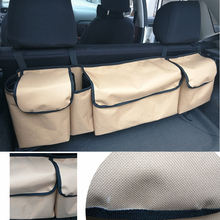 Украшение автомобиля висячая сумка аксессуары для интерьера