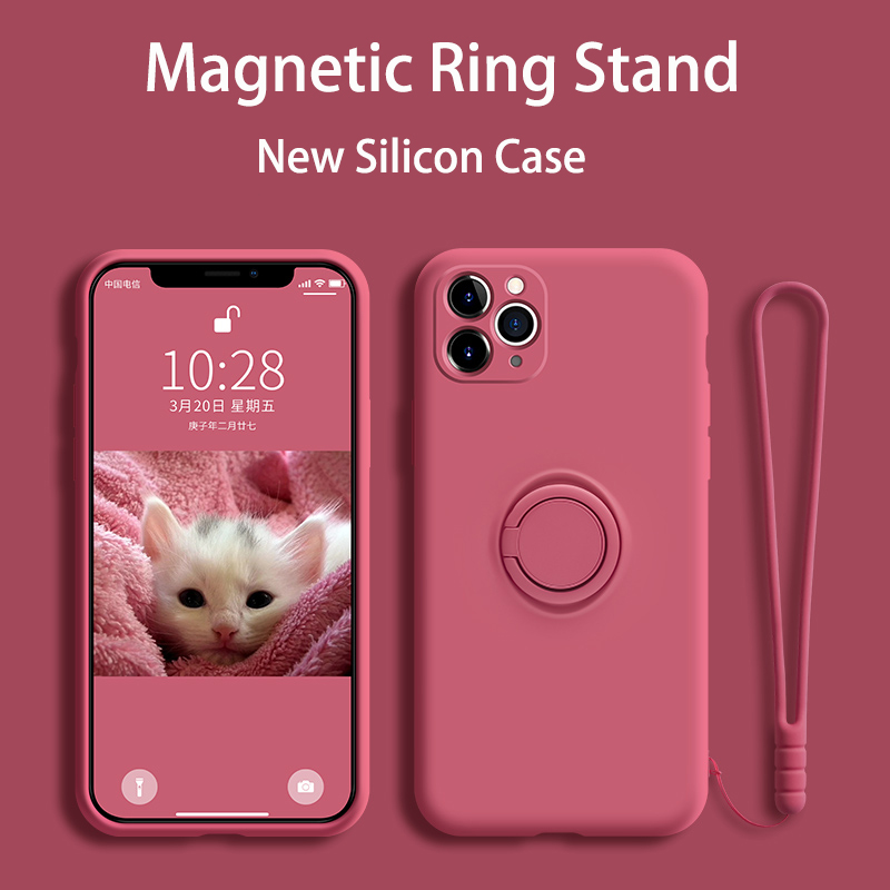 case,on,for,iphone,11,pro,max,7,8,plus,xs,max,xr,se,case,coque,luxury(China)