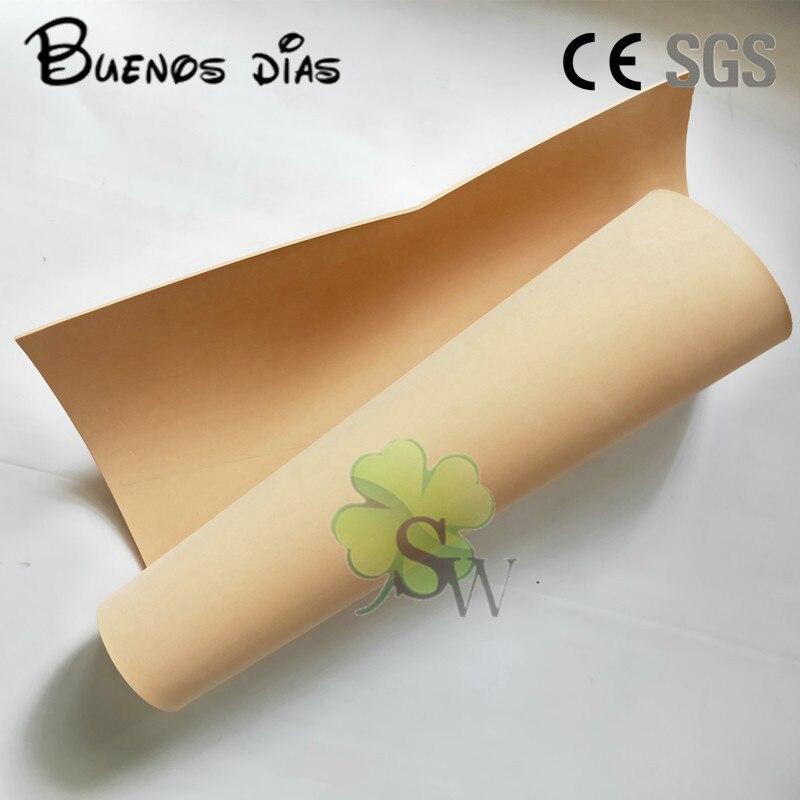 Buones Dias 38degree Hardness Environmentally-friendly Eva Foam Sheets,Craft Material Easy To Cut,Handmade DIY Cosplay