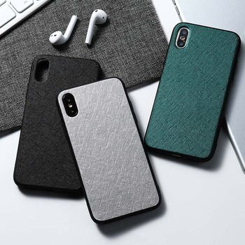 Shockproof Cases For Huawei P30 Lite P20 Pro P10 Case Cover PC TPU Case For Huawei Honor 10 10i 8X 9X 20 30 Pro X10 9C 9S 30s diamond case for huawei p30 p20 pro lite cover for huawei mate 20 pro honor 10 20 8x 9x nova 3 5 4 e glitter ring holder cases
