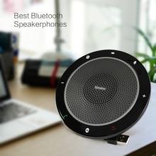 Omni-Directional Microphone Press Smart Bluetooth Speaker US