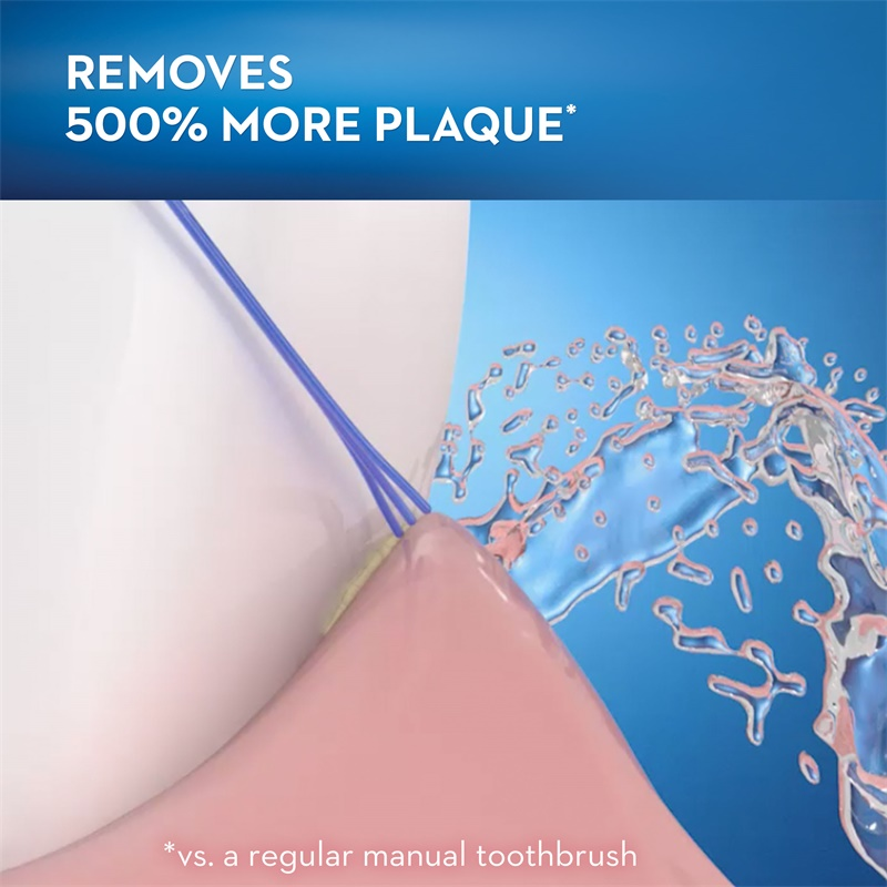 oral b substituicao escova cabeca 100 original 04