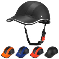 Helm radfahren fahrrad helm Radfahren helm fahrrad helm Baseball Kappe Hut für Motorrad Bike Roller Motorrad helm
