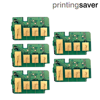 5 sztuk mlt d101s d101 MLT-D101S kaseta z tonerem do Samsung ML-2165 ML-2165W ML-2168 SCX-3400 SCX-3405W SCX-3405F reset tanie i dobre opinie printing saver Printer MLT-D101S MLT D101S Układ kaseta ML-2160 ML-2161 ML-2162 ML-2165 ML-2165W ML-2168 SCX-3400 SCX-3400FW SCX-3400F SCX-3405 SCX-3405FW