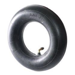 260x85 внутренняя трубка 3,00-4(10