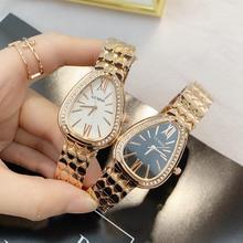 แฟชั่นCasual Analogควอตซ์นาฬิกาผู้หญิงแบรนด์หรูนาฬิกาข้อมือสแตนเลสLadyชุดนาฬิกาOriginalรุ่น