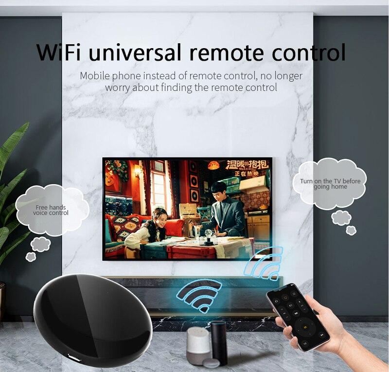 condicionado tv trabalho com alexa google casa