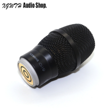 Microfono senza fili Microfono Core Per Shure PGX58 PGX24 SLX24 SM58 87A 288 KSM9 Palmare A Condensatore Hypercardioid Microfono Mic Testa