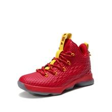 Детские кроссовки; Баскетбольная обувь; 1 теннисная обувь в стиле ретро; Мужская обувь; zapatillas hombre; Баскетбольная обувь