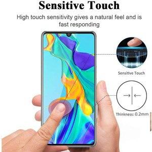 9D полное покрытие закаленное стекло для Huawei P30 P20 P40 Lite Pro защита экрана на Mate 30 20 10 9 Lite P Smart 2018 2019 стекло Защитные стёкла и плёнки      АлиЭкспресс