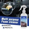 Пятно многоцелевой многофункциональное автомобильное интерьера пузырь очиститель, инструмент для очистки для дома, Лучшая цена