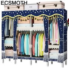 Penderie Gabinete Chambre Mueble Placard Armoire De Rangement Dresser Bedroom Furniture Cabinet Guarda Roupa Closet Wardrobe
