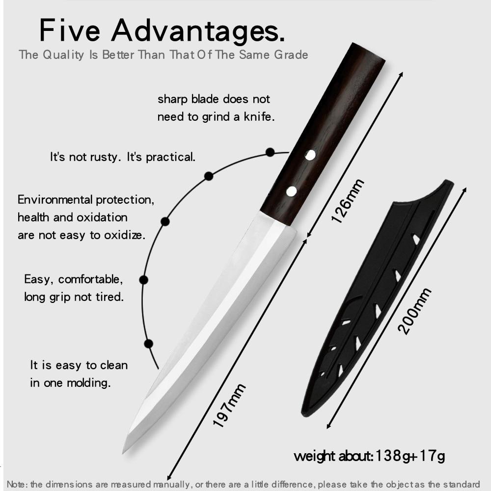 SOWOLL-刺身刀4把_04