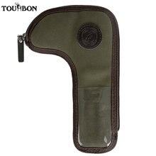 Tourbon аксессуары для охотничьего ружья тактический винтовочный