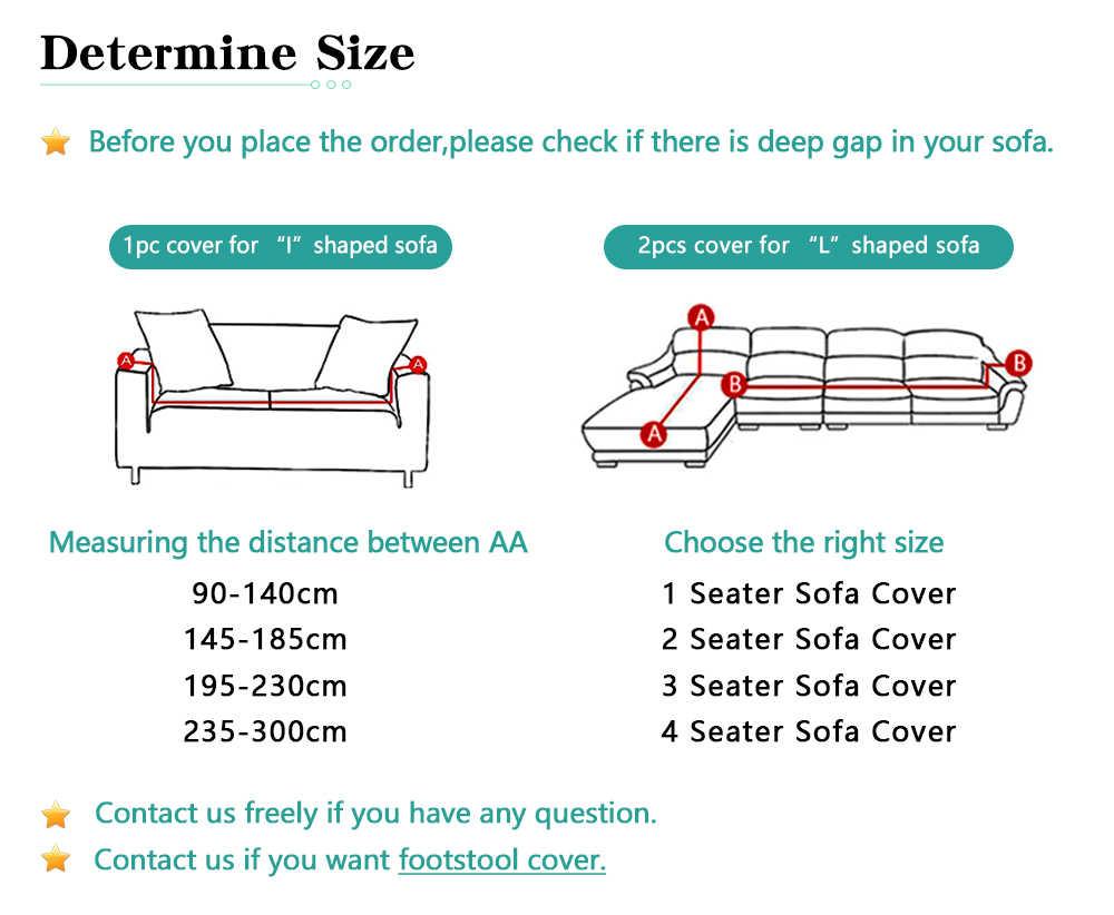 чехол на диван покрывало на диван чехол для дивана для гостиной
