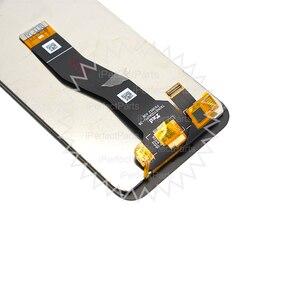 Image 5 - 5.71 노키아 4.2 LCD 디스플레이 TA 1184 TA 1133 TA 1149 TA 1150, TA 1157 터치 스크린 디지타이저 어셈블리 노키아 4.2 lcd