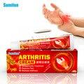 Крем от артрита мазь мощный эффективный рельефная мышца боль головная боль, кислота стазами для расслабления от ревматизма и крем от артрит...