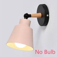 Pink NO Bulb 1Psc