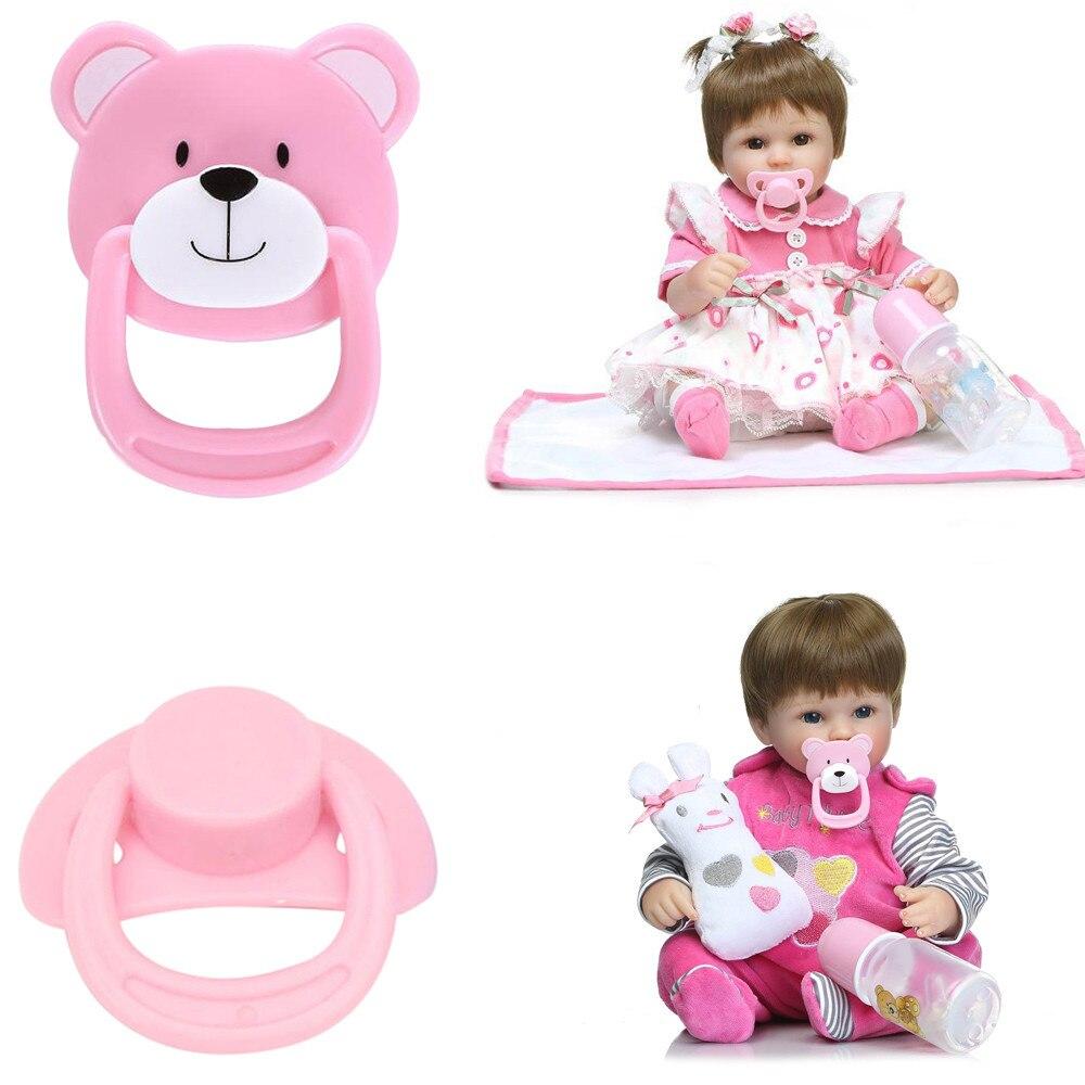 2pc mais novo moda simulação bonecas reborn boneca brinquedo do bebê bonito presente do bebê reborn boneca lol surpresa bonecas para meninas brinquedos presente