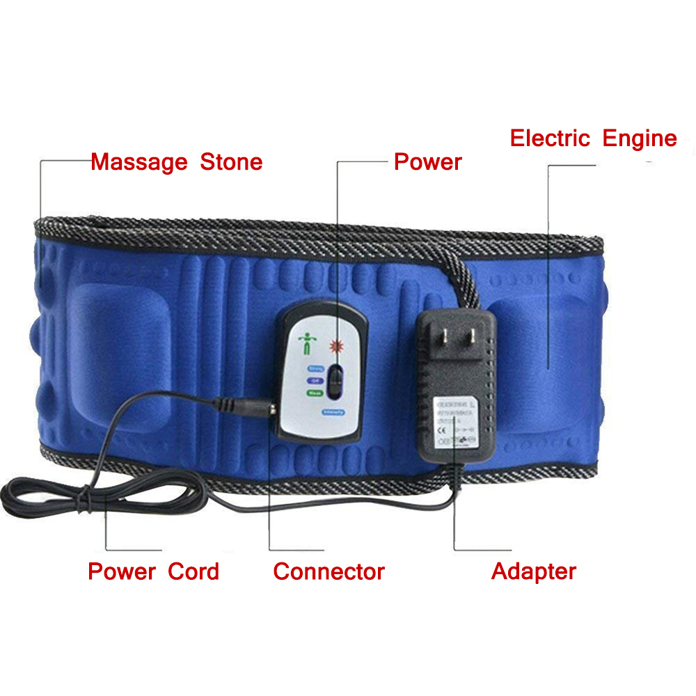 Slimming-Belt-X5-Times-Electric-Vibration-Fitness-Massager-Machine-Lose-Weight-Burning-Fat-Abdominal-Muscle-Stimulator