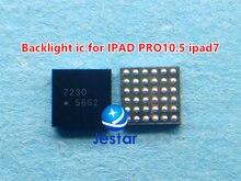 Новый оригинальный 5662 задний светильник драйвер микросхема для iPad PRO 2017 2018 A1822 A1893