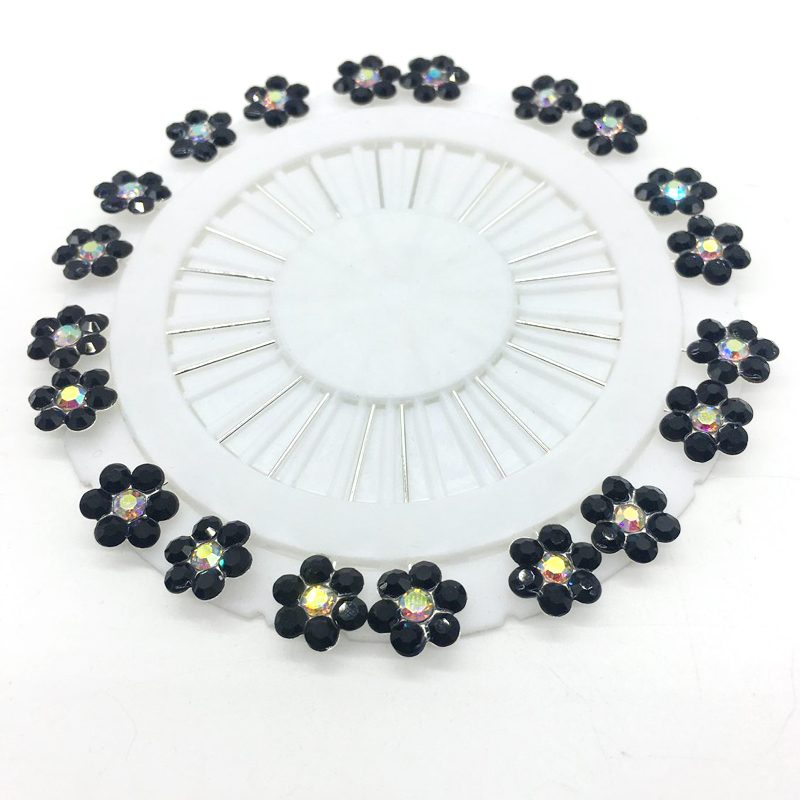 20pcs-lot-Black-Hijab-Pins-Flower-Crystal-Brooches-Pin-For-Women-Safety-Head-Scarf-Pins-Pins