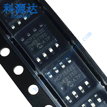 10 adet/grup MCP2562 E/SN SOIC8 MCP2562ESN stokta
