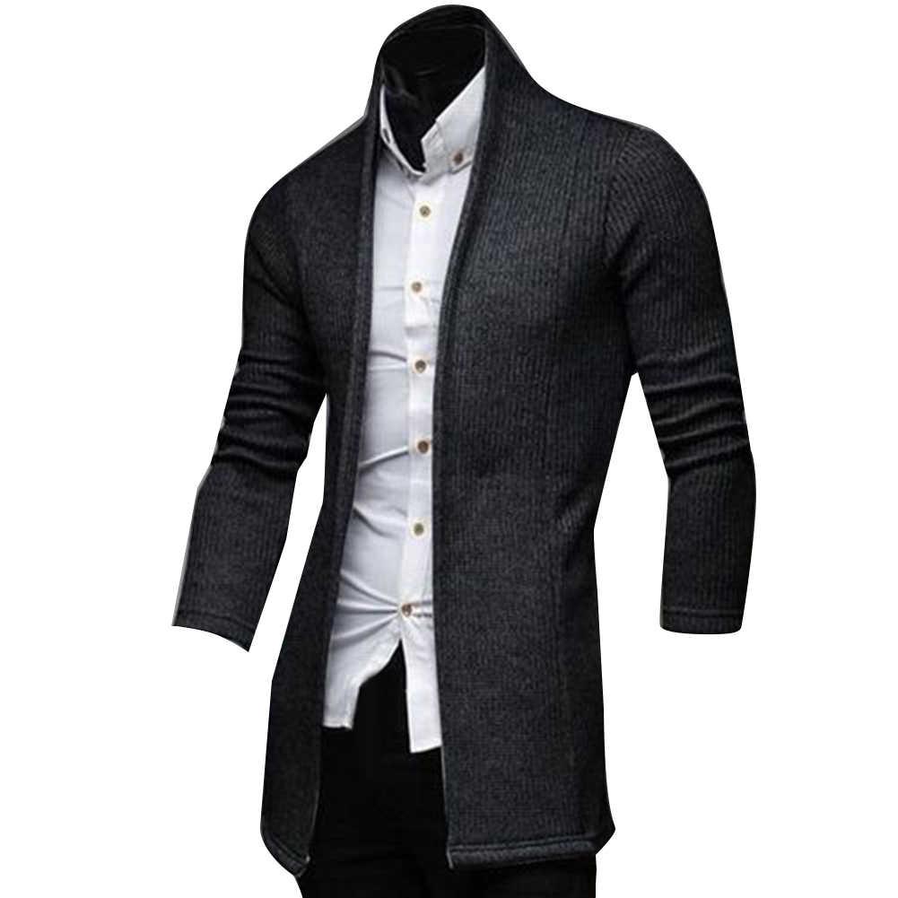 Mens Blazer Do Vintage Casacos de Malha Gola Mandarim Blazers Negócios Casacos Casual Masculino Paletó Fino Encaixa платье пиджак