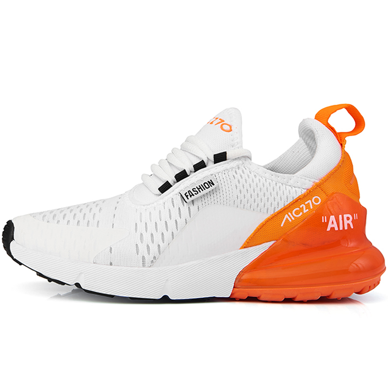 YRRFUOT High Quality Non-slip Outdoor Women Sneakers Trend Women Running Shoes Light Breathable Brand Woman Sports Shoes Zapatos