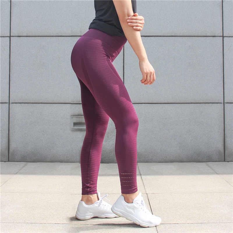 Spodnie do jogi Shark Running Slim Push Up spodnie do jogi odzież sportowa legginsy gimnastyczne bezszwowe spodnie Fitness Sport legginsy do biegania