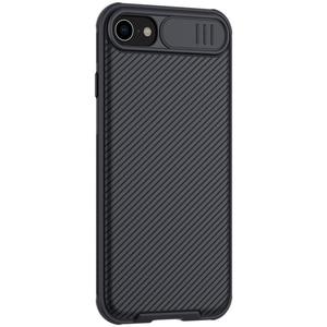 Image 3 - Чехол NILLKIN CamShield для iPhone SE 2020 SE 2 SE2, защитный чехол для камеры, защитный чехол для iPhone 7 / 8