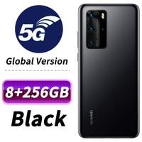 8G 256G Black