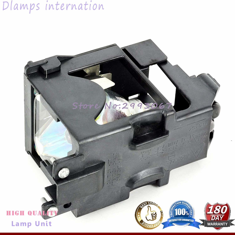 Remote Control for Panasonic Projector PT-LC55E PT-LC55U PT-LC75E
