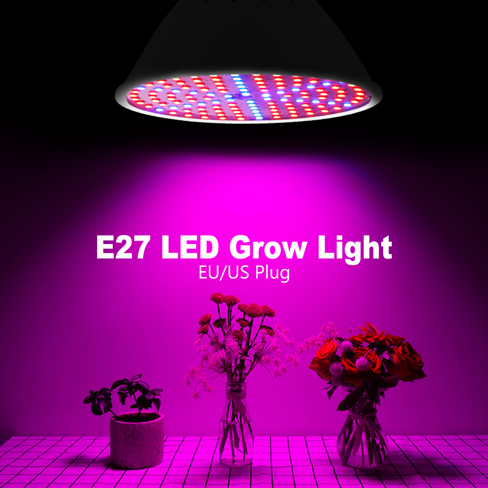 CASTNOO  T6 led flashlight  Zoom 5 modes Aluminum  Super Bright Lamp for DI