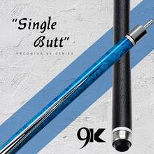 Cue-Kit Pool-Cue-Stick Billiard PREOAIDR Black Nine-Ball Uni-Lock-Joint 8-China 3142